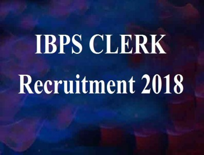 1539078799-h-320-IBPS-Clerk-Recruitment-2018.jpg