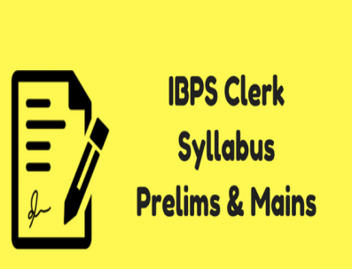 1539079971-h-320-IBPS-Clerk-SyllabusPrelims-Mains-2.png
