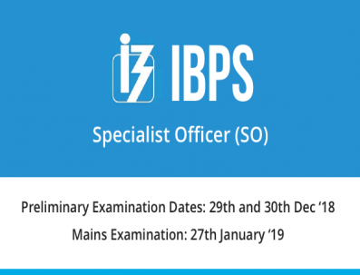 1540551834-h-320-ibps_so_banner_mobile.png