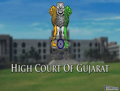 1541142985-h-320-Gujarat-High-Court-GST.jpg