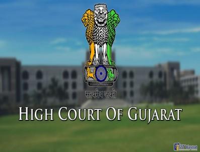 1541142985-h-320-Gujarat-High-Court-GST.jpg