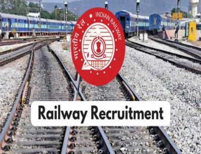 1552023422-h-320-Railway-Recruitment-2018-560x300.jpg