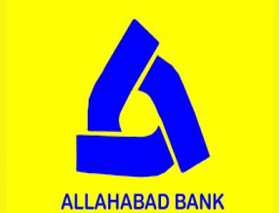 1554964866-h-320-ALLAHABAD.png