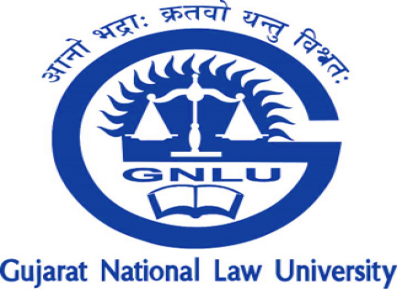 1555576694-h-320-Gujarat_National_Law_University_Logo.png
