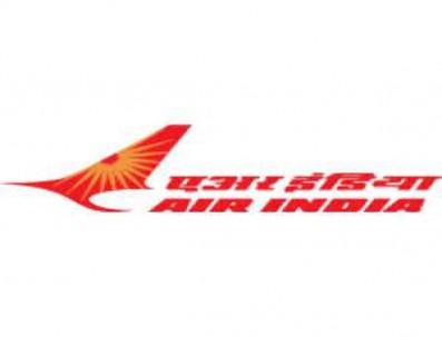 1556086812-h-320-air_india.jpg